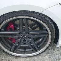 BMW 3シリーズのサムネイル