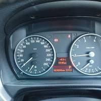 BMW E90のサムネイル