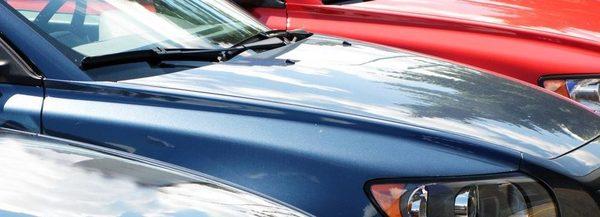 中古車を購入する際の流れや方法を説明